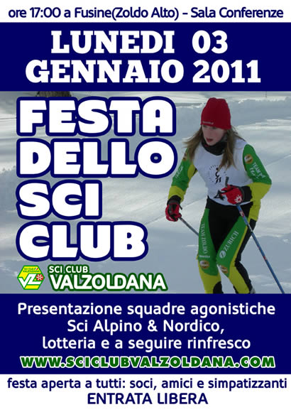 festa-dello-sci-club