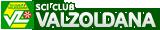 Sci Club Valzoldana - ValdiZoldo Dolomiti